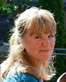 Annika Lindskog