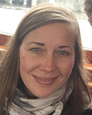 Hanna Ericsson
